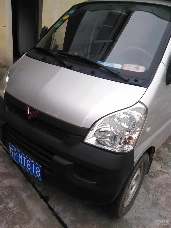 ...0最新长安厢式货车厢式小货车价格|报价|图片|尺寸|中国汽车网