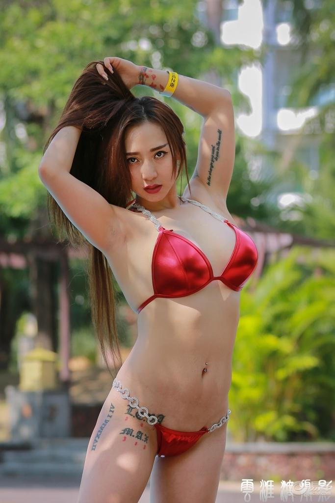 通福娱乐官网网址-APP新版本下载 【ybvip4187.com】-港澳台海外-台湾-全部