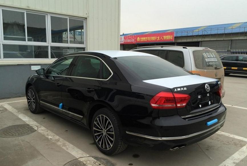 【图文】大众汽车金融(中国)有限公司购车指南