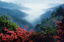 阳明山(台北)