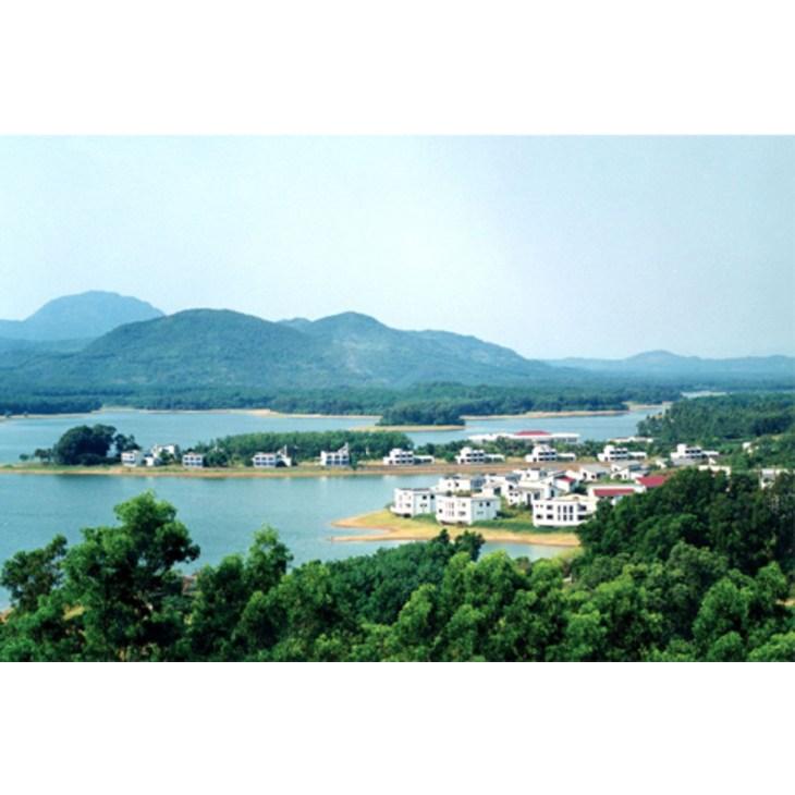 儋州乡镇人口_儋州地图
