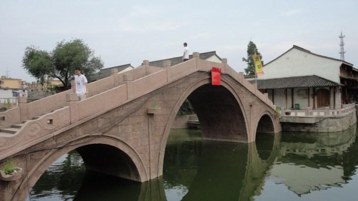 【八字桥周边自驾游_八字桥自驾游路线攻略_八字桥旅游游...