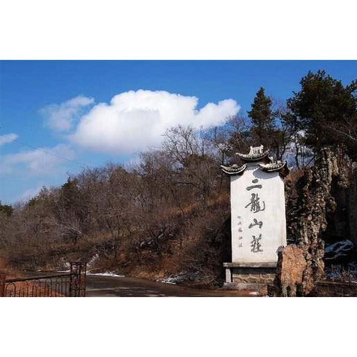 黑龙江省 宾县