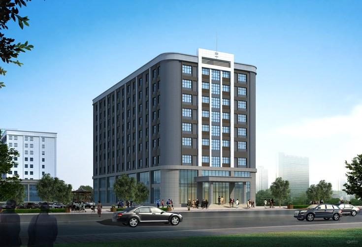 如皋市人民医院的医院实力答:医院目前占地面积达110亩,绿化面积21.