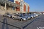 齐齐哈尔东亚驾校