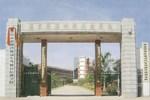 莆田湄洲湾驾校