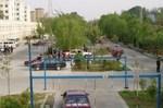 柳州交通驾校