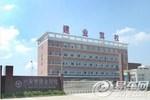 六安建业驾校