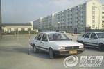 宁波东城驾校