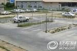 泉州东鑫驾校