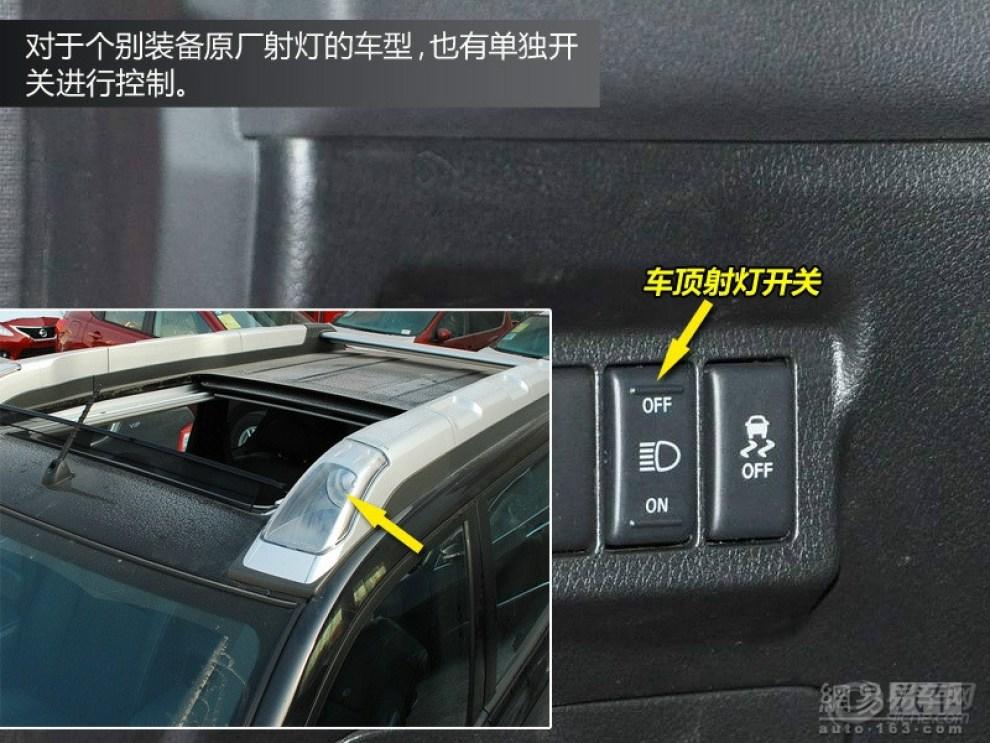 桌面汽车按键图解,小森印刷机按键图解,汽车空调按键图解高清图片