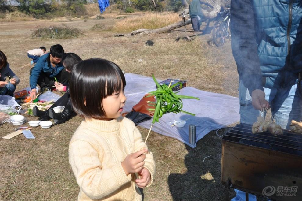 【【宝贝成长亲子】131130一起去v宝贝(家书旅小学生日记给的图片