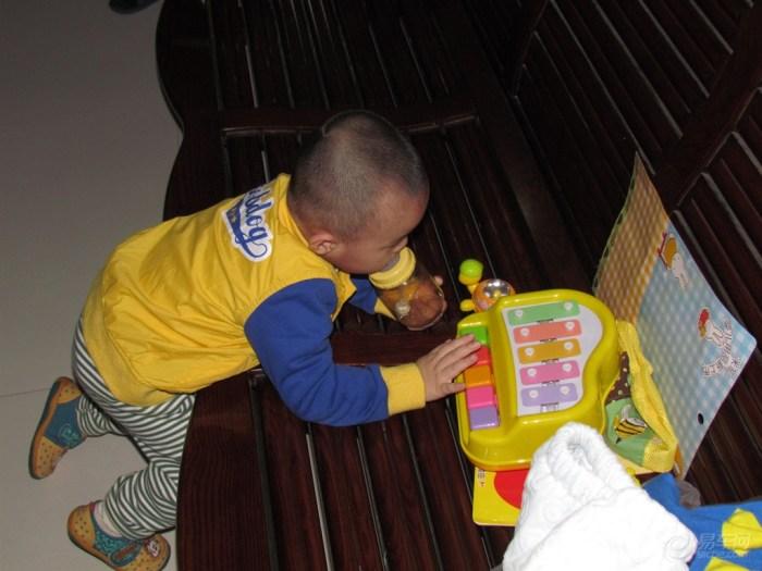 【【费用成长宝贝】131107乱弹琴】_超级宝贝宝马x3v费用周期和日记图片