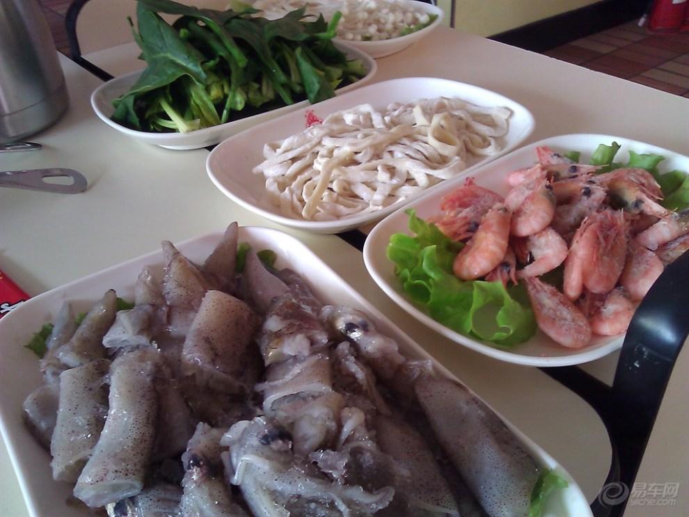 【【莱西新赛欧咸肉】oo接孩子陪去吃涮火酱车友烧黄花菜图片