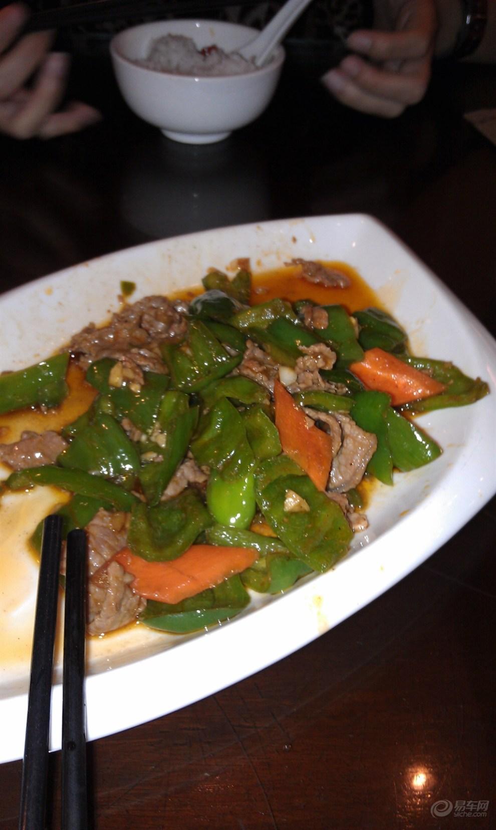 【和美味共享过的浑南小吃老婆】_四川美食图论坛云南万达v美味图片