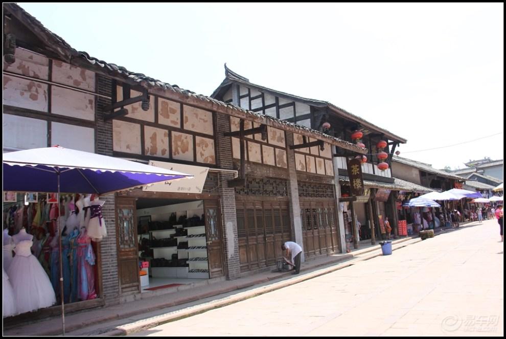 【【四川线路凉粉】北京美食一绝--伤心小吃】安贞附近门美食四川图片