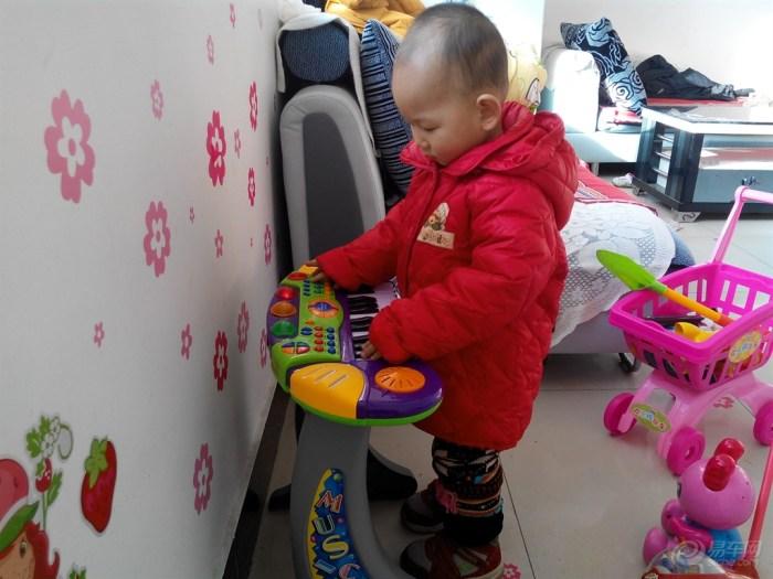 【【宝贝a宝贝秀】宝贝弹琴】_超级汽车_宝贝起亚k5重庆价格表图片