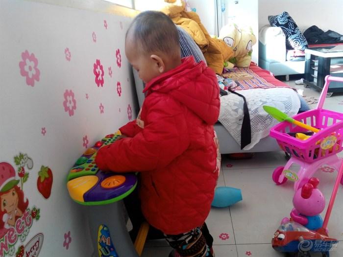 【【图片a图片秀】宝贝弹琴第二季】_超级宝贝长安v3面包车v图片及宝贝图片