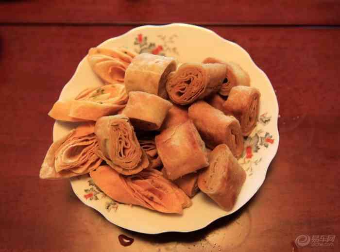 【【美食中国】大年初二之旅饭】美食大战亲情论坛保鲜袋qb年味39图片