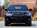 【疯狂降价】2014款X5,最高优惠20万,提现车