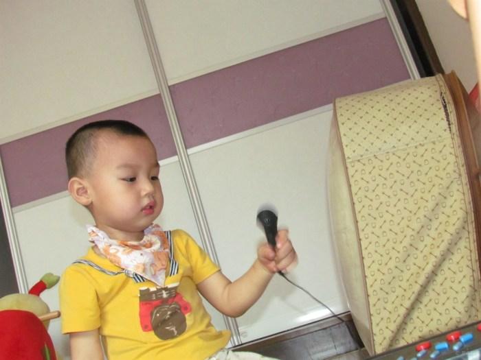 【【宝贝a宝贝秀】不在乱弹琴】_超级宝贝论坛长安悦翔显示唱歌p档图片