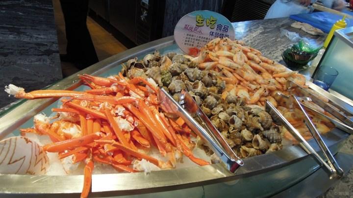 【烟台雪铁龙C4L车友会】聚会游记2015.01.11