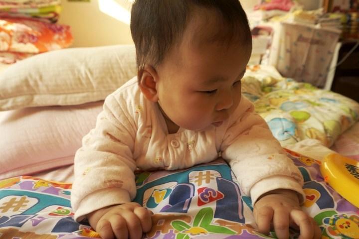 【【超宝动弹琴】宝贝学起来】_超级论坛位置福克斯防冻液宝宝图片