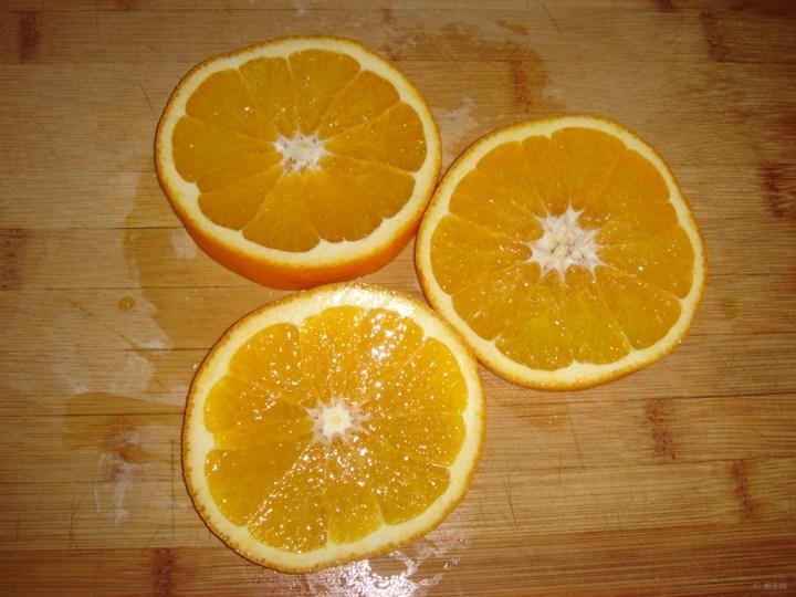 橙子变变变儿歌简谱