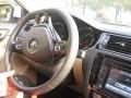【一汽-大众提车用车试驾体验】新速腾--重启多连杆时代