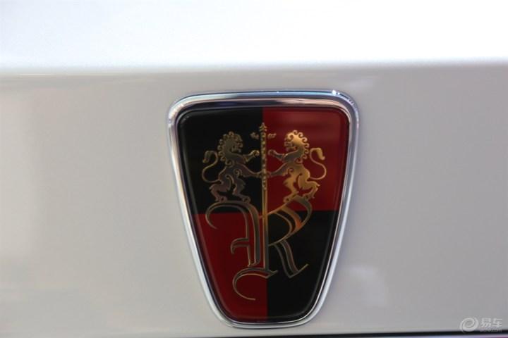 【【新车品评】继RX5之后的另一个网红:荣威cad3维图纸图片