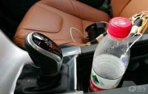 一台车,一种生活态度---V60智雅6000km体会