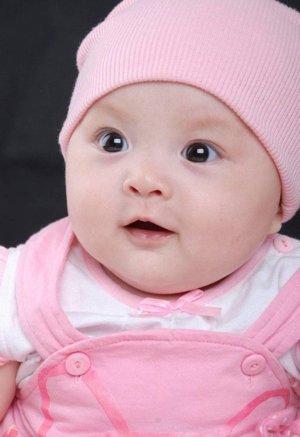 宝宝 壁纸 儿童 孩子 小孩 婴儿 685_996 竖版 竖屏 手机