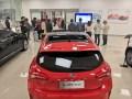 爱福特车友会带您前往重庆福特工厂,新一代福克斯探秘之旅