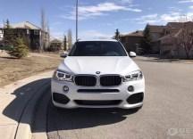 忠实的BMW粉!第二辆X5M加版大豪华。