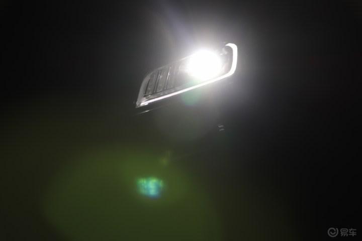 灯厂出品可能也会输我博瑞GE啊。。。。