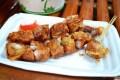【昌吉辰粉车友会】吃食是一种幸福,品味是一种情趣。