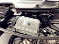 奔驰R320原厂ECU调校:M276发动机升级到高功版本