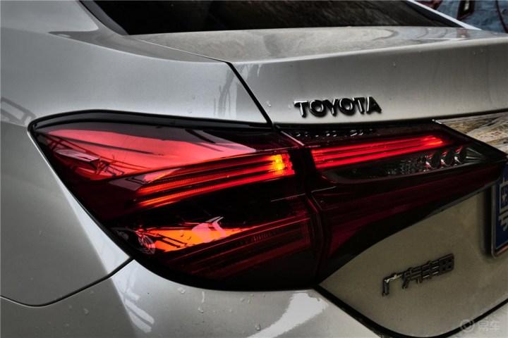 【新车辈出,老骥伏枥】看紫坭堂新貌,老雷凌日常用车有感