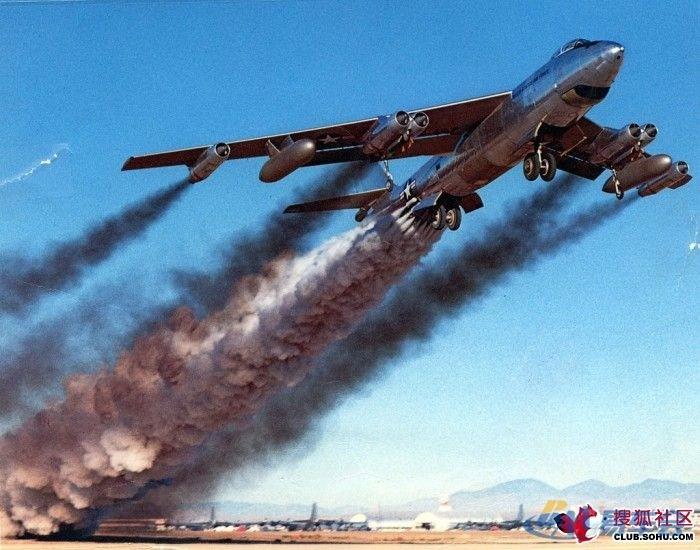 一组飞机失事图片