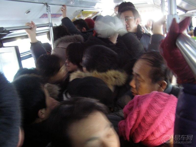天津论坛图片集锦_汽车论坛-易车网高清图片