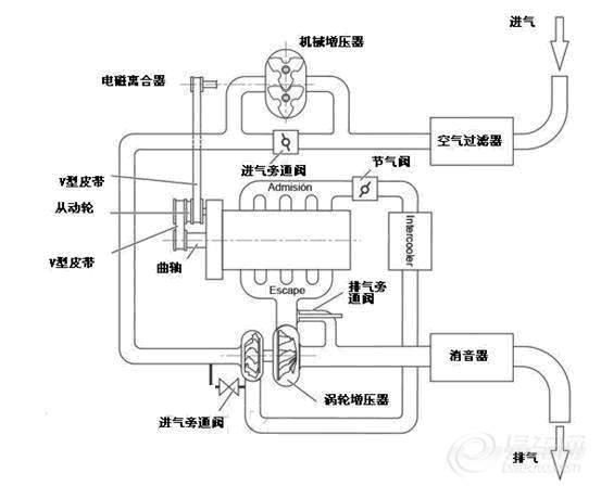 电路 电路图 电子 原理图 553_448