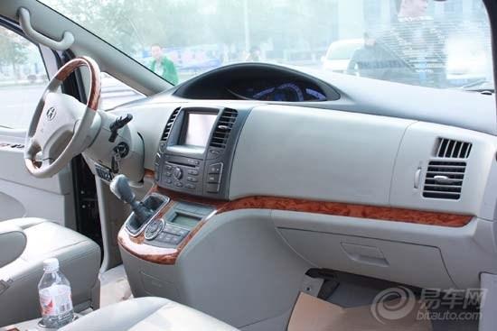 长春   丰瑞汽车销售有限公司   地址:长春市经济技术开发高清图片