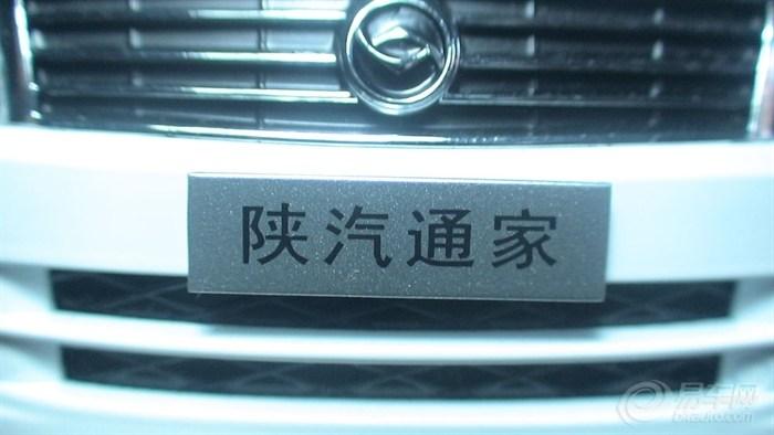 汽车模型论坛图片集锦