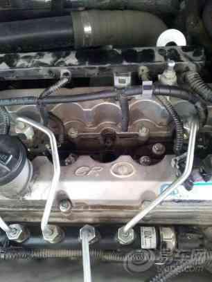 h6柴油的发动机问题!对长城的质量真的无语了