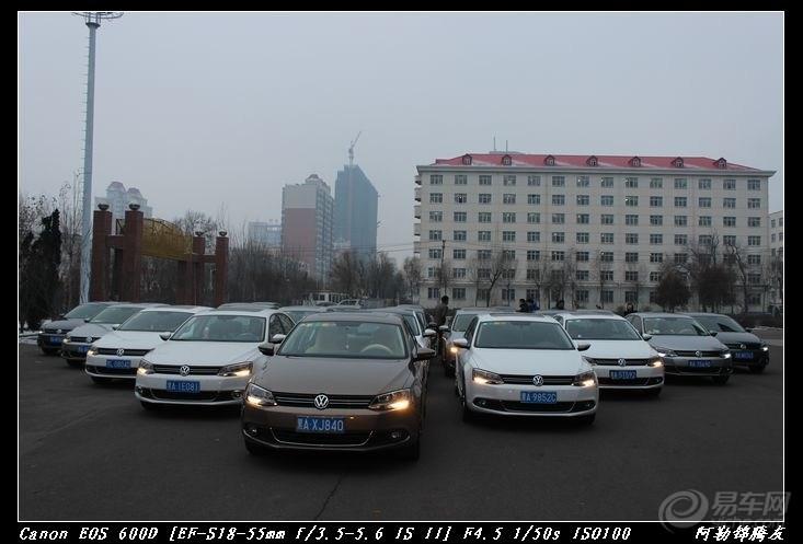 ↑图:求本地新速腾车友会logo-标志设计-logo设高清图片