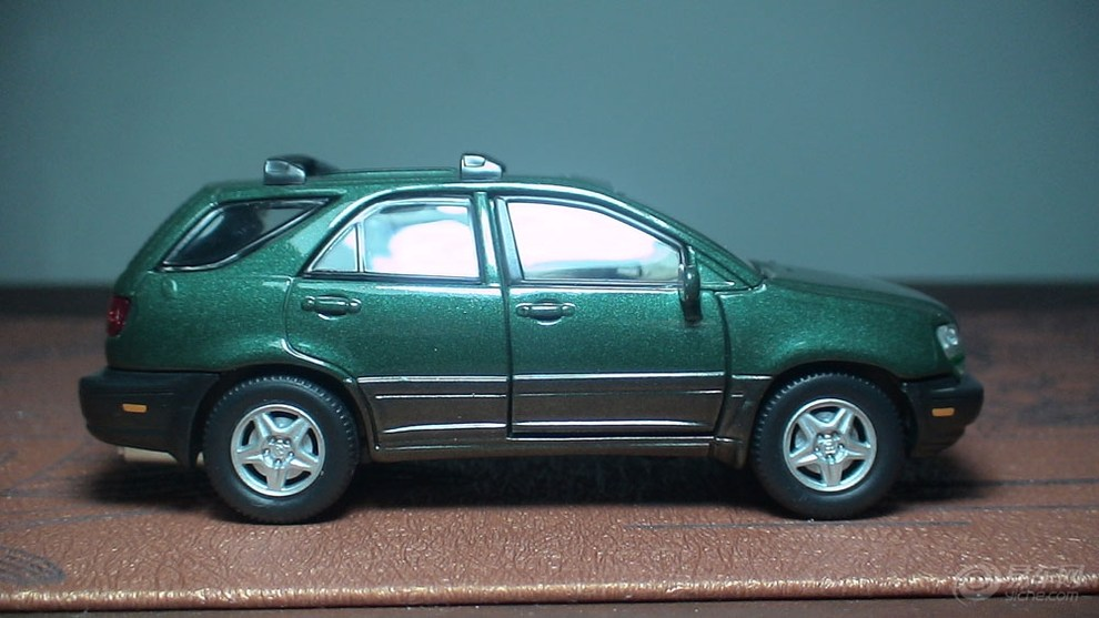 Lexus RX300 雷克萨斯RX300