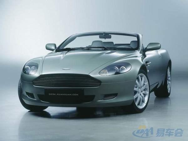 名车图片图片 世界最贵10大名车图片,世界10大名车图片标志高清图片