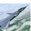 自由飞翔tht2014