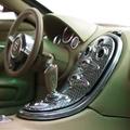BugattiTVR