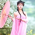 wangqunshanhao